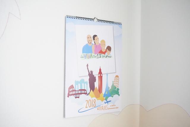 calendario personalizado 01