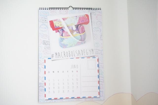 calendario personalizado 03