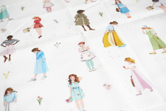 tela inkalily fabrics