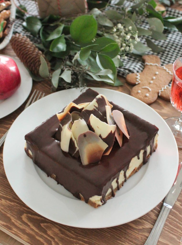 cheesecake-noel