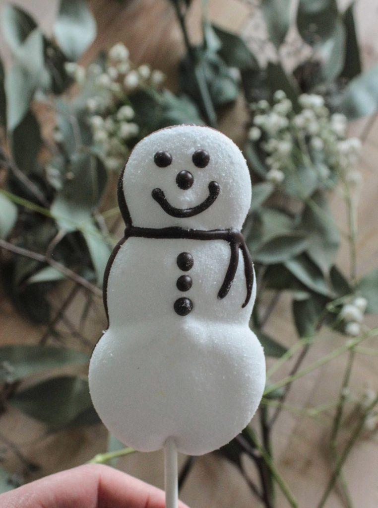 sucette-bonhomme-de-neige