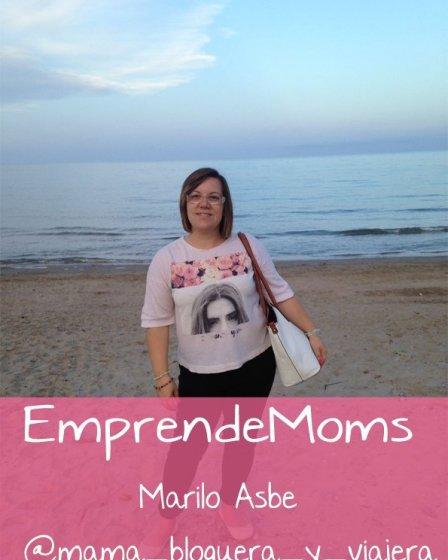mama_bloguera_y_viajera.