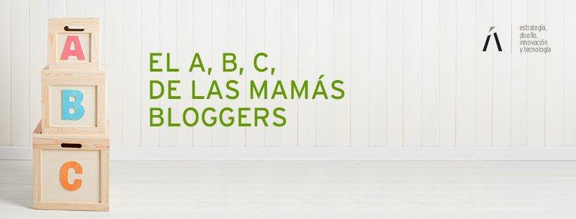 Tips para mamás bloggers.
