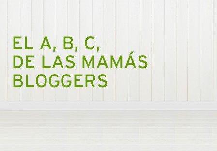 Tips para se mama blogger