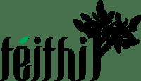 Tienda de té, teithi.com.