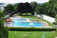Liesinger Bad | Mamilade Ausflugsziele