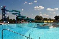 Schafbergbad - aussichtsreiches Sommerbad in Wien ...
