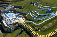 Olympia-Hallenbad im Sport- und Kongresszentrum Seefeld ...