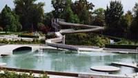 Schwimmbad Langenthal | Mamilade Ausflugsziele