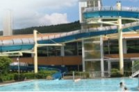 Freizeitbad im Freizeitpark Netphen | Mamilade Ausflugsziele