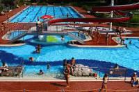 Freizeit- und Familienbad Langen - Freibad der Stadt ...
