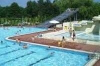 Freibad Offenbach in der Pfalz | Mamilade Ausflugsziele