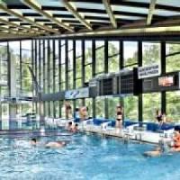 Jolos Kinderwelt - Indoorspielplatz in Sindelfingen ...