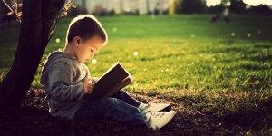 Curso on-line El arte de la lectura