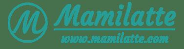 Mamilatte
