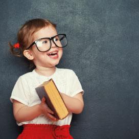 El arte de leer cuentos (de 0 y 6 años). Montessori.
