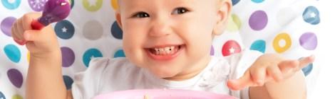 savjeti recepti za nahraniti bebu