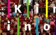 Još mjesec dana do početka 4. KinoKino Festivala
