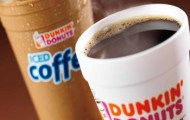 @DDCentFla Dunkin' Donuts Twitter Party #DDFuelsCFL
