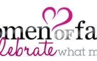 Women of Faith 'Celebrate What Matters' Orlando