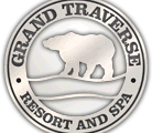 Grand Traverse Resort and Spa with Kamy Moss #MOMKGTResort