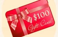 Happy Holidays Giftcard Giveaway #MOMHolidayGift