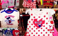 Experience the New Disney Apparel by Jumping Beans #MagicAtPlay at Kohl's and Giftcard Giveaway