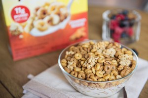 cereal_bowl_image_1800