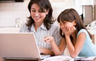 How Do You Keep Your Child Safe Online?