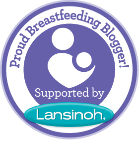 Lansinoh: Providing Excellent Breastfeeding Support and Products to Moms Worldwide #BFLansinohMOM