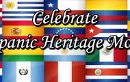 Ways to Celebrate National Hispanic Heritage Month with Children
