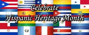 HispanicHeritageMonth_webbanner