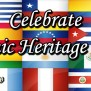Ways To Celebrate National Hispanic Heritage Month With