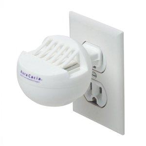 aura-cacia-aromatherapy-room-diffuser-plug-ins