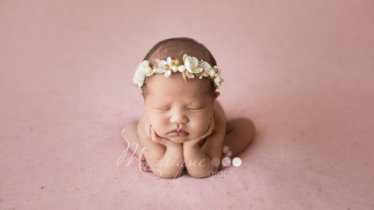 All you need is love vancouver newborn and maternity photography