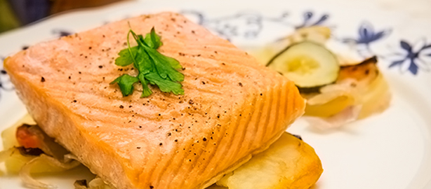 https://i0.wp.com/www.mamirecetas.com/wp-content/uploads/2013/03/salmon-destacada.jpg