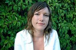 Mami rocks Gründerin Verena Wagner