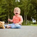 Bebés de alta demanda: mi caso particular (II)