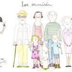 ¿Qué me está pasando? by Eva Armisén y Marc Parrot