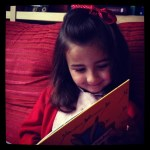 Boolino y la lectura