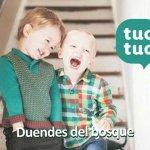 Lo que está por venir… Tuc Tuc