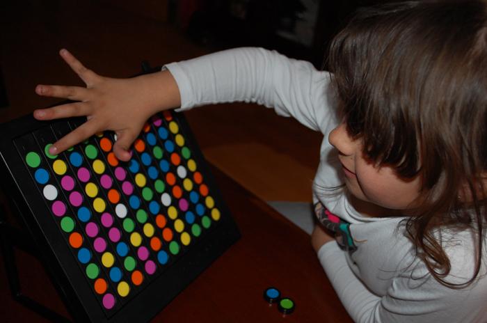 colorpop 02
