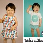 Ima for kids: niños de colores