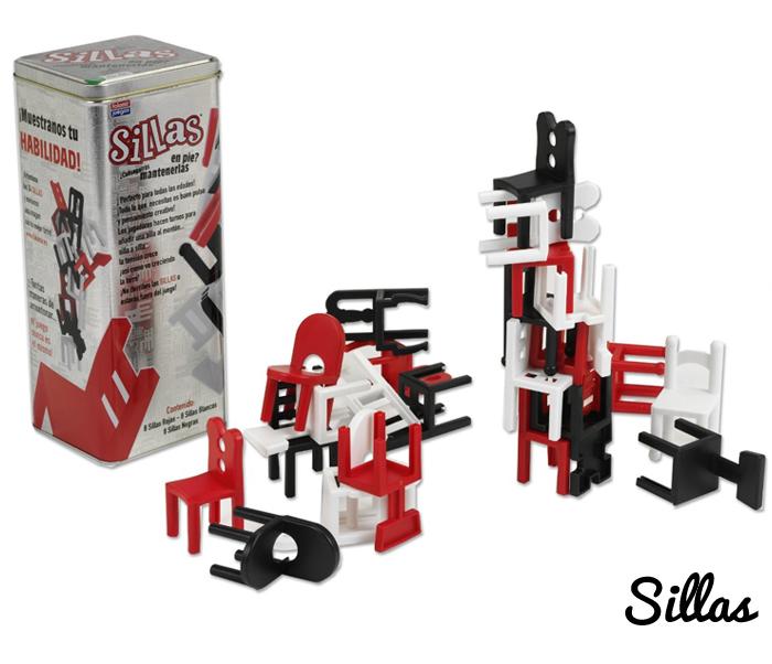 Juegos de mesa a los que nos gusta jugar mamis y beb s for Sillas para jugar xbox