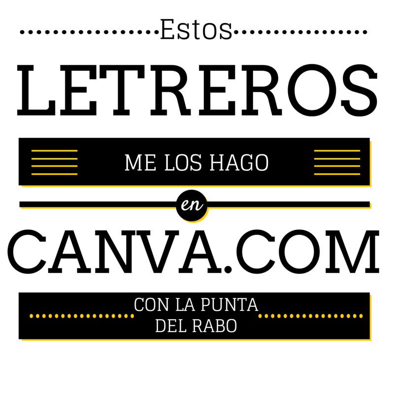 10-cartel-canva