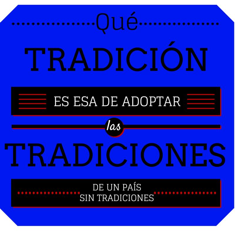 7-cartel-tradiciones