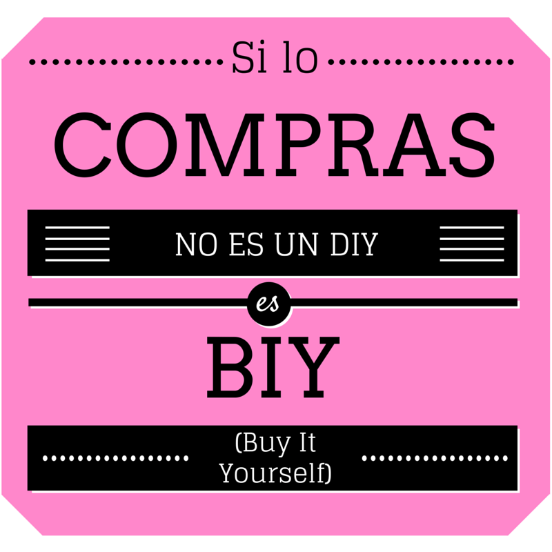 8-cartel-diy