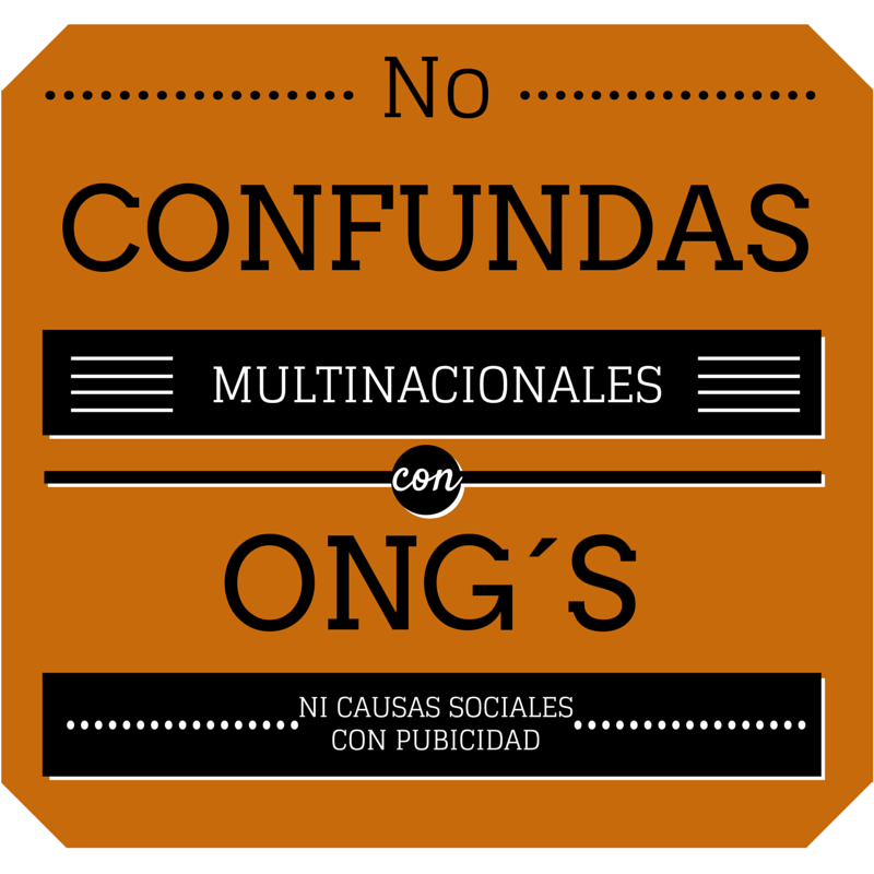 9-cartel-multinacionales