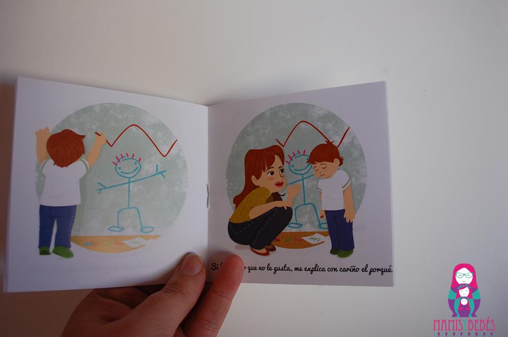Libros Minis 10
