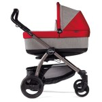 Peg Perego Book Up